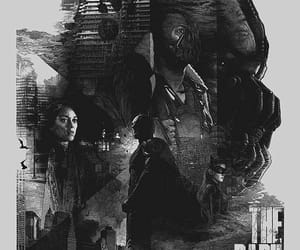 the dark knight rises and batman image