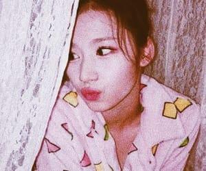 edit, kpop, and dahyun image
