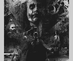 batman dark knight image