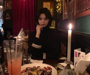 junghwa, exid, and jeonghwa image