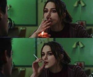 mood, smoking, and now image