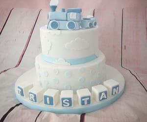 cake, kimboscakes, and birthday image