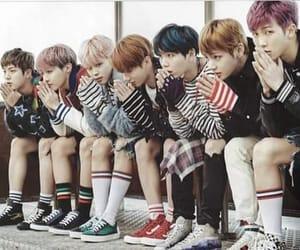 boys, k-pop, and seokjin image