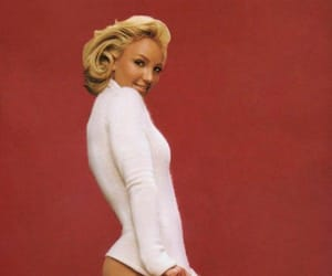 brittany spears image