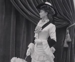 actress, anna karenina, and cinema image
