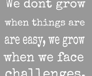 empowerment, challenges, and growth image
