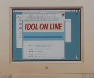 00s, alternative, and internet image