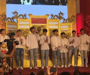 KL, Malaysia, and Seventeen image