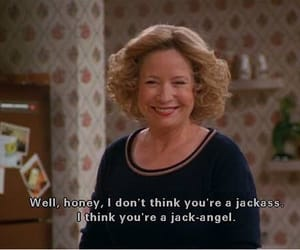 kitty forman, kitty forman quotes, and that 70s show image