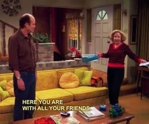 that 70s show, kitty forman, and red forman image
