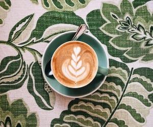 beautiful, coffee, and days image