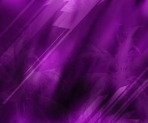 purple, textura, and fundo image