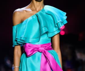 details, turquoise, and fashion image