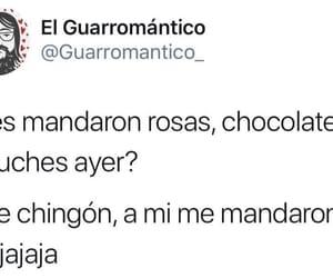 amor, Risa, and corazón roto image