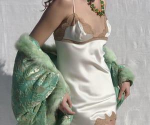 alternative, dress, and fashion image