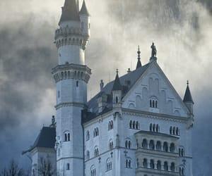 book, fantasy, and imagination image