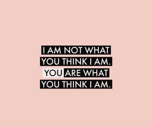 quotes, selflove, and staypositive image