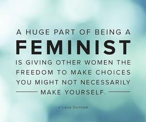 feminist, mt ess, and ggbmt image