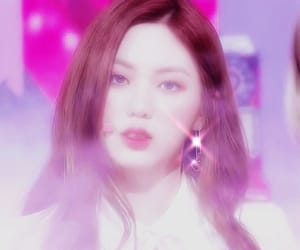 edits, eunbin, and 90s heartthrob image