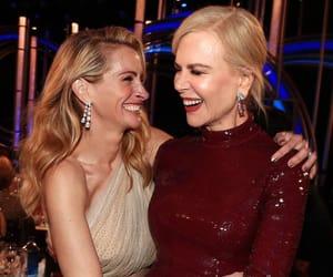 actress, actresses, and Nicole Kidman image