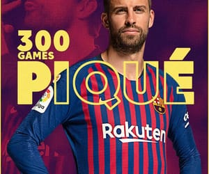 300, games, and pique image