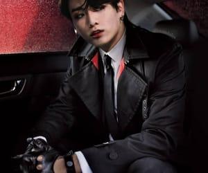 asian boy, korean boy, and 방탄소년단 image