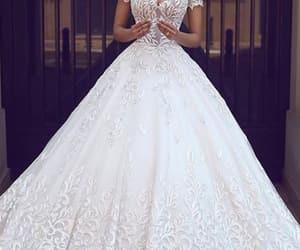 bride, fashion, and modern image