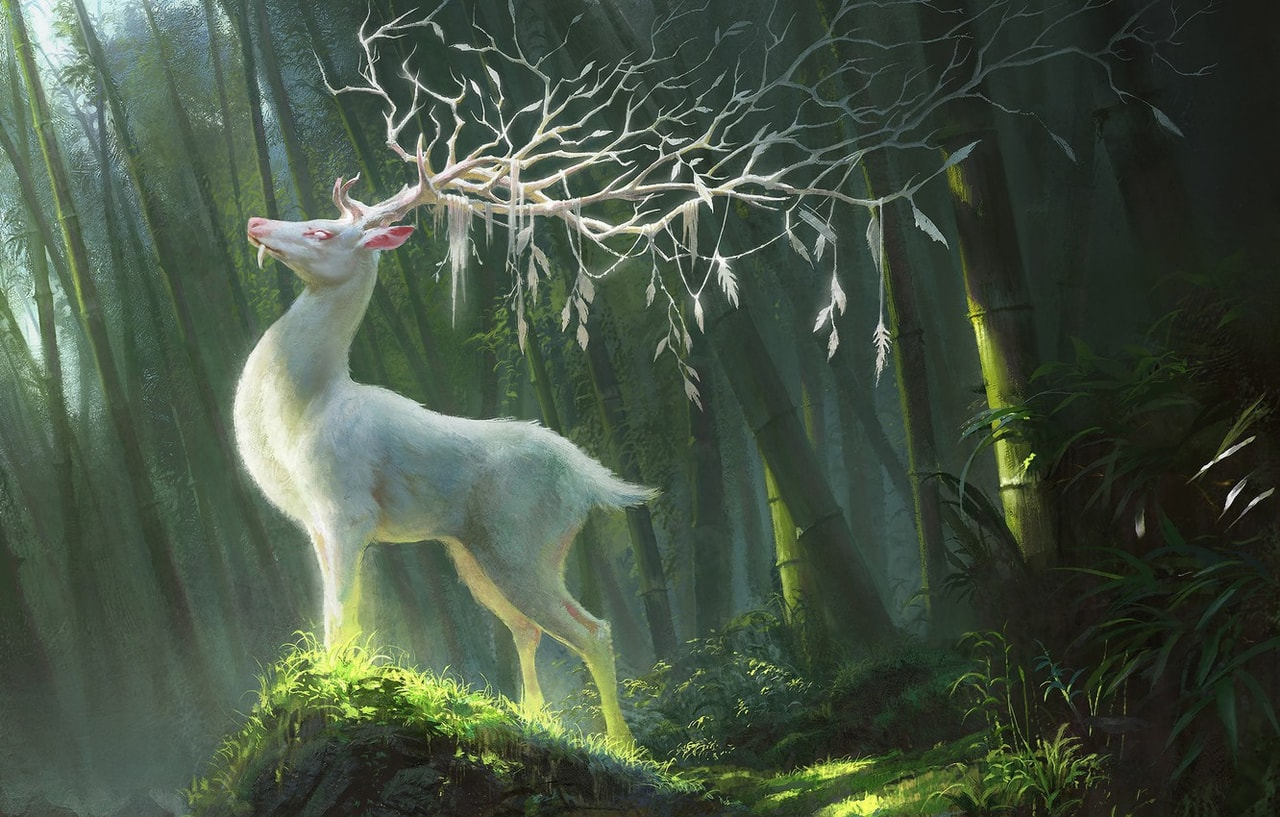 104 Images About Fantasy Animals On We Heart It See More About Fantasy Art And Dragon