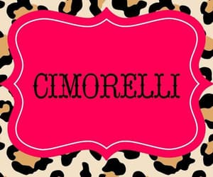 leopar, cimorelli, and like this image