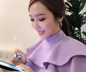 aesthetic, sexy, and tiffany image