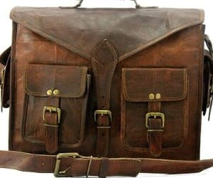 sale leather bags online and buy online leather bags image