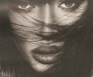 Naomi Campbell image