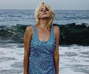 blue, ocean, and lizzy grant image