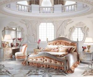 decor, design, and villa image