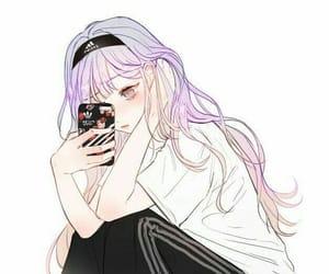 animegirl image