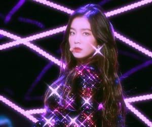 bae, korean, and korean girl image