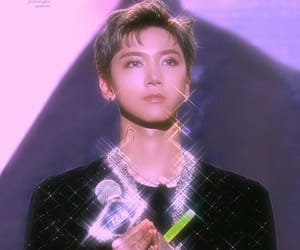 90s, edit, and kpop image
