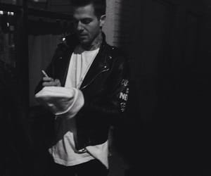 the neighbourhood, jesse rutherford, and tnbh image