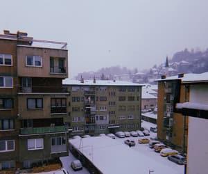 Bosnia, window, and travnik image
