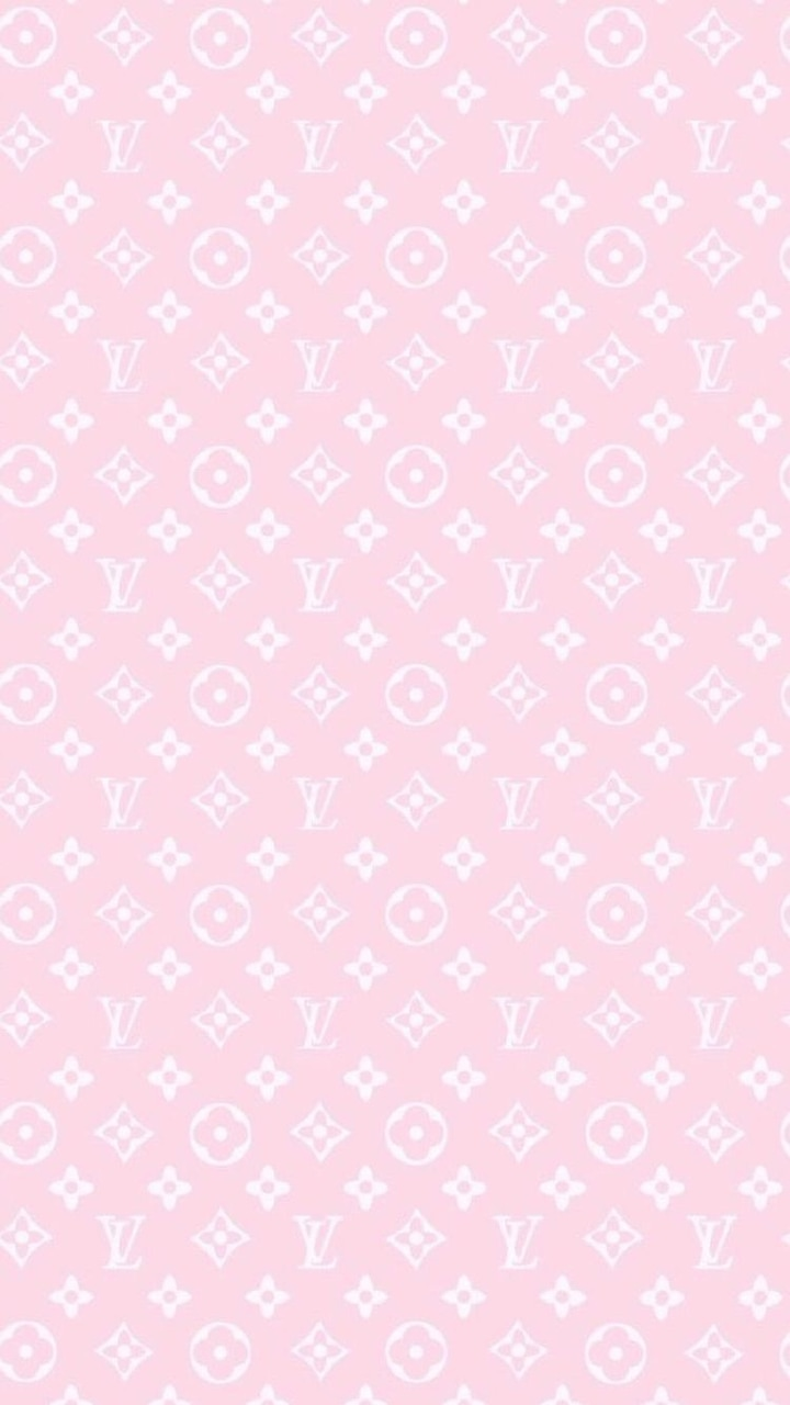 Image About Cute In Pink Pinky Pinkish By Whiny Brownie