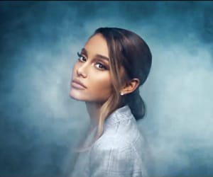 breathin, ariana grande, and ariana image