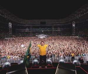 brasil, brazil, and celebrities image