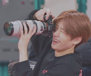 boy, korean, and jaehyun image