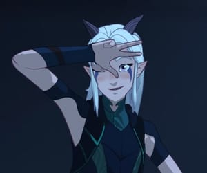 the dragon prince image