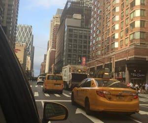 america, new york, and nyc image