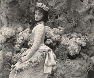 anna karenina, cinema, and old hollywood image