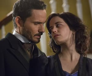 eva green, season 3, and ebb tide image