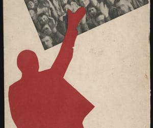 30s, constructivism, and poster image