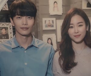 love, Korean Drama, and doramas image