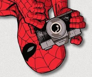 Avengers, background, and Marvel image
